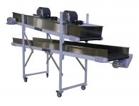 Cooling Conveyors small size image